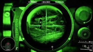 Sniper Ghost Warrior 2 Tactical Optics Trailer【1080p HD】