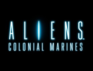 Aliens : Colonial Marines Limited Edition Online Gameplay : Bug Hunt Dlc ( Wawe 13 - 19 )