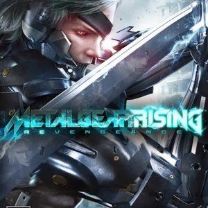 metalGearR14