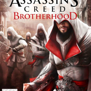 my__pc_assassin__s_creed_brotherhood_cover_2_by_eximmice-d4vg09i