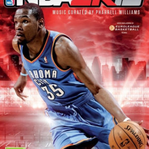 nba_2k15_kevin_durant_mvp_dlc_bonus_pack_1_raw_edited