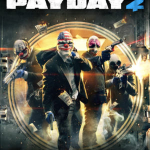 payday-2-cover