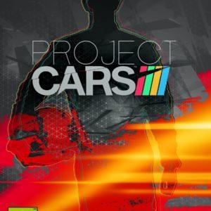 projectcars-pc-eu-f-1404232184-1