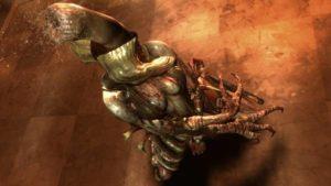 Resident Evil: Revelations steam