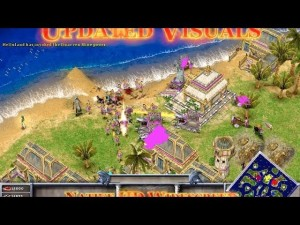 Age of Mythology Extended Edition Trailer Trailer