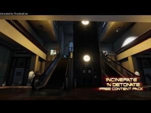 Killing Floor 2 - E3 2015 HD Trailer PC (1080p) Trailer
