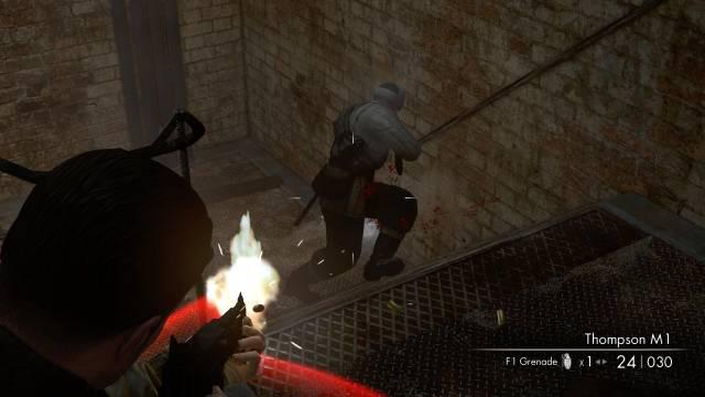 Sniper Elite V2 - Download