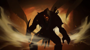 Styx: Master of Shadows steam