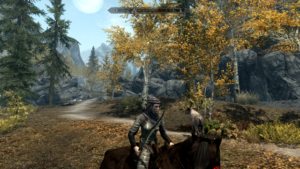 The Elder Scrolls V: Skyrim - Hearthfire steam