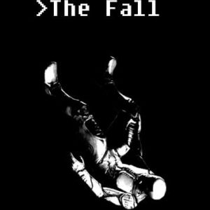 the-fall-cover