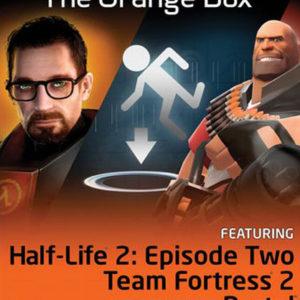 the-orange-box-cz-pc-dvd-big-4087