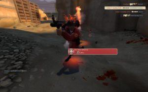 The Orange Box steam