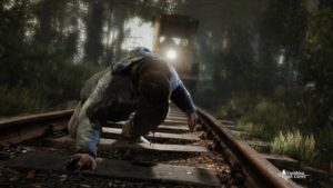 The Vanishing of Ethan Carter steam