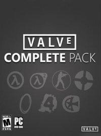 valve-complete-pack-2d_m