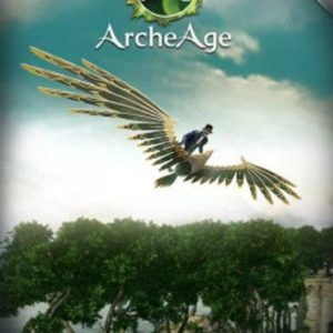 video-game-archeage-silver-pack-1_grande