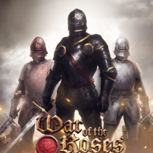 war-of-the-roses-kingmaker