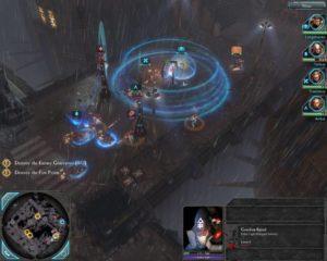 Warhammer 40,000: Dawn of War II (GOTY) steam