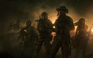 Wasteland 2 steam