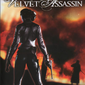 150062-velvet-assassin-windows-front-cover