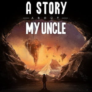 A-Story-about-my-Uncle