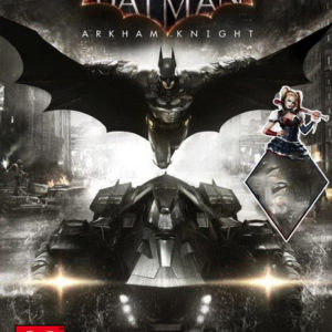Batman-arkham-knight-pc-cover