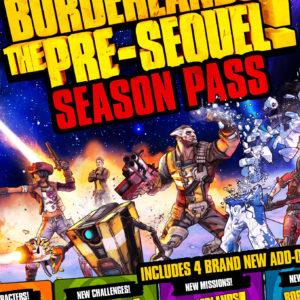 Borderlands-TPS-Season-Pass-Ann