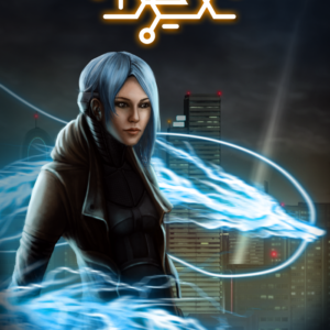 Dex-PC-Game-Free-Download