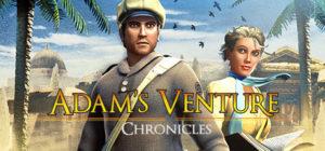 Adam's Venture Chronicles steam