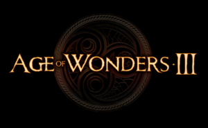 Age of Wonders 3 (Deluxe Edition) steam