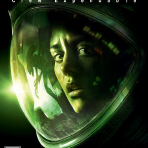 alien-isolation-box-cover-art