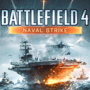 bf4-naval-strike-wallpaper