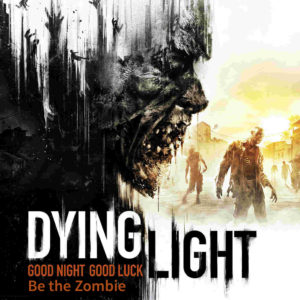 dying_light-front-www-freecovers-net
