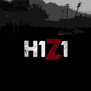 h1z1-pc