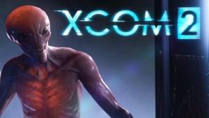 XCOM 2 - Announcement Trailer Trailer