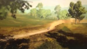 WRC 5  - Announcement Trailer - 1080p Trailer
