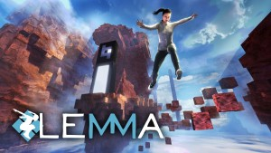 Lemma - Early Trailer 1 Trailer