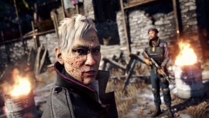 Far Cry 4 | Official Pagan Min Cinematic Trailer E3 2014 (HD 1080p) Trailer