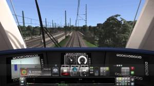 Train Simulator 2016 Gameplay Max Graphics Gameplay