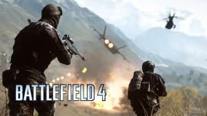 Battlefield 4: Official Multiplayer Launch Trailer Trailer