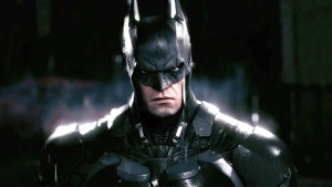 Batman Arkham Knight Gameplay Trailer (1080p) Trailer