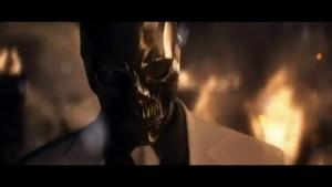 Batman: Arkham Origins | Official Trailer | 1080p 【HD】 Trailer