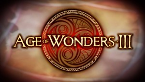 Age of Wonders 3 - Trailer (HD) Trailer