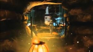 Adam´s Venture  Chronicles   PS3 Trailer   Adventure   HD Trailer