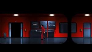The Silent Age PC Trailer Trailer