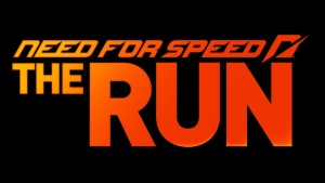 Need for Speed The Run Teaser Trailer Trailer