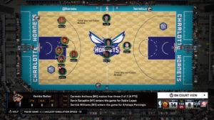 NBA 2k16 steam