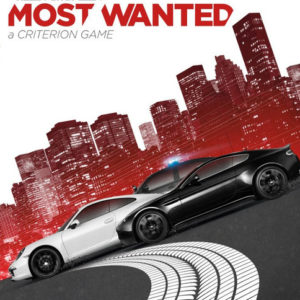 nfs_most_wanted_2012_complete_cover_stock_by_mighoet-d5sg7sq