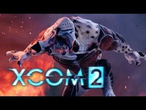 XCOM 2 - E3 2015 Gameplay Gameplay