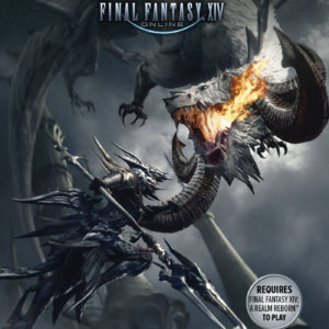 square_enix_91706_final_fantasy_xiv_heavensward_launch_1160602