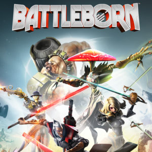 2790167-2kgmkt_battleborn_pc-dvd_fob_esrb